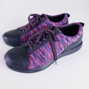 Alegria Traq Qest Step Counter Shoes Size 40 / 10
